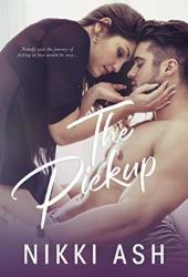 The Pickup (Imperfect Love #1) Book