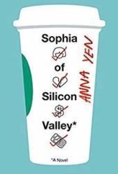 Sophia of Silicon Valley Book