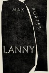 Lanny Book