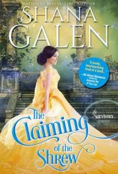 The Claiming of the Shrew (The Survivors, #5) Book