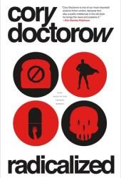 Radicalized Book