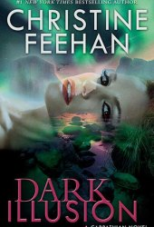 Dark Illusion (Dark #29)