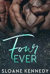 Four Ever Book