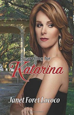Searching for Katarina