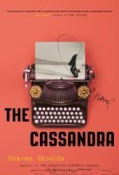 The Cassandra Book