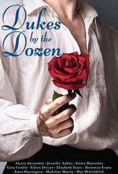 Dukes by the Dozen Book