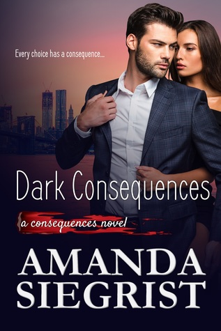 Dark Consequences