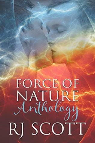 Force of Nature Anthology