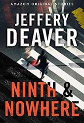 Ninth and Nowhere Book