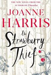 The Strawberry Thief (Chocolat, #4) Book