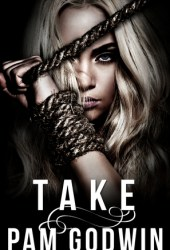 Take (Deliver, #5) Book