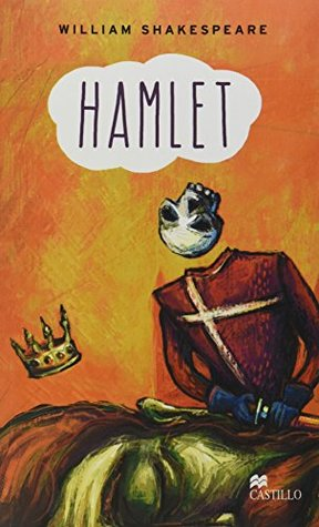 Hamlet CL 1E MA