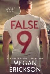 False 9 Book