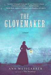 The Glovemaker Book