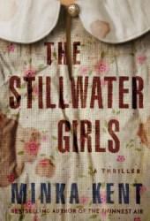 The Stillwater Girls Book