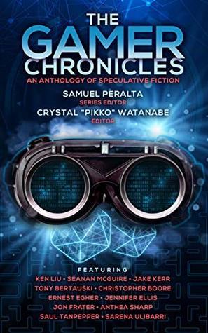 The Gamer Chronicles