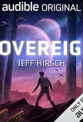 Sovereign Book