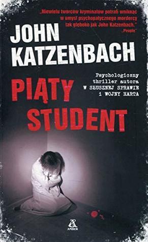 Piaty student