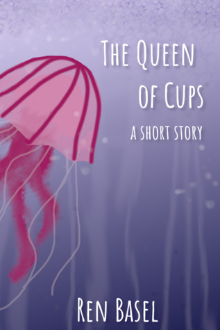 The Queen of Cups