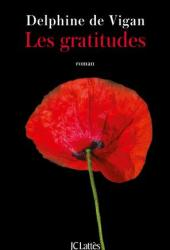 Les gratitudes Book