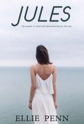 Jules Book