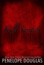 Kill Switch (Devil's Night #3) Book