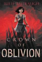 Crown of Oblivion