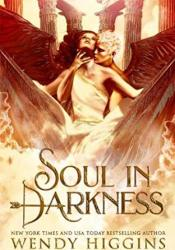 Soul in Darkness Book by Wendy Higgins