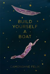 Build Yourself a Boat Book