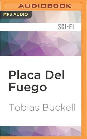 Placa Del Fuego