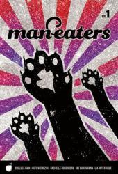 Man-Eaters, Vol. 1 Book