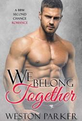 We Belong Together Book