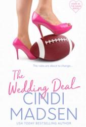 The Wedding Deal Book