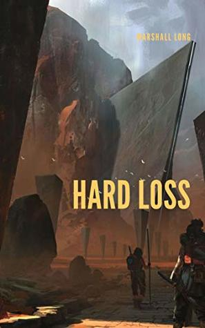 Hard loss
