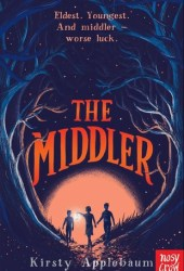 The Middler Book