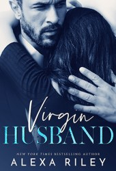 Virgin Husband (Virgin Marriage, #1) Book