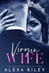 Virgin Wife (Virgin Marriage, #2) Book