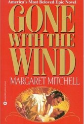 Gone with the Wind Book