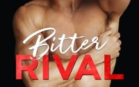 REVIEW:  BITTER RIVAL by J. Sterling