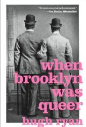 When Brooklyn Was Queer Book