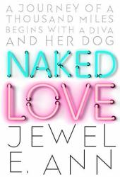 Naked Love Book