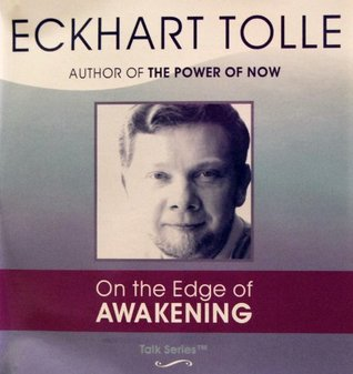 On the Edge of Awakening (2 Disc - Talk Series)