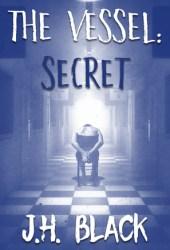 The Vessel: Secret Book