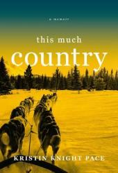 This Much Country Book