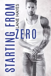 Starting from Zero (Starting From #1) Book