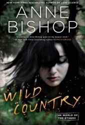 Wild Country (The World of the Others, #2; The Others, #7) Book