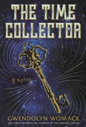 The Time Collector Book