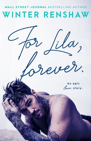 For Lila, Forever