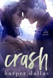 Crash Book