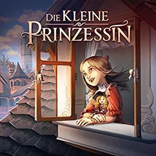 Die kleine Prinzessin (Holy Klassiker, #21)